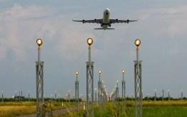 Take off fra CPH. Over 26 millioner passagerer benyttede CPH i 2015. Det er 1 million flere end året før. (Foto: Thomas Rousing /https://creativecommons.org/licenses/by/2.0/)