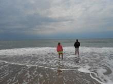 kids on beach 320358 1280 310x165  Esben Lunde Larsen Nyt lovforslag skal give mere liv ved stranden politik Nyt lovforslag skal give mere liv ved stranden
