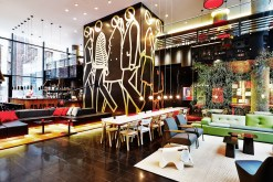 15477563702 4c27e41ae4 h 310x165  Michael Levie, CitizenM CitizenM rammer København med 'luksus der er til at betale' hotel CitizenM rammer København med 'luksus der er til at betale'