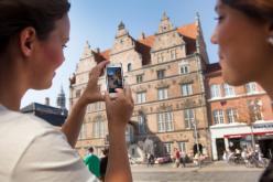Kan big data afsløre turistens hemmeligheder?