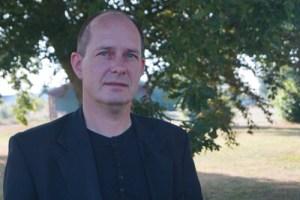 Flemming Rasmussen, VisitDjursland