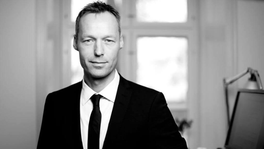 """lars ramme nielsen 1024x576  Lars Ramme Nielsen """"Det gælder om at få flest turister for pengene ..."""" tema-den-nye-turismelov, featured """"Det gælder om at få flest turister for pengene ..."""""""