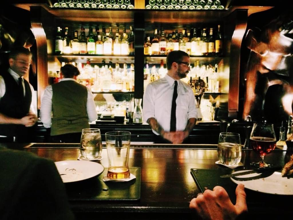 man person restaurant bar meal drink 12762 pxhere.com  1024x768  Katia K. Østergaard, HORESTA Ny kampagne skal lokke flere unge til job i hotel- og restaurationsbranchen hotel Ny kampagne skal lokke flere unge til job i hotel- og restaurationsbranchen
