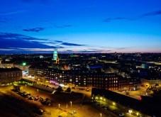 AarhusByNight  310x165 - VisitAarhus, Second City, Peer H. Kristensen - Aarhus stikker af fra København