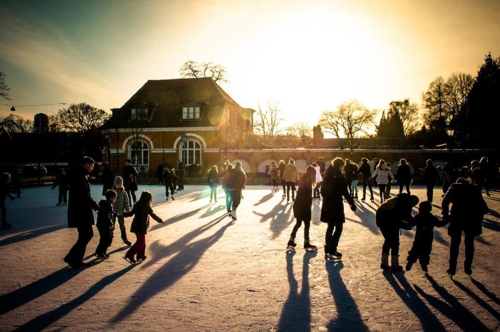 Turismen skal være en del af løsningen og ikke en del af problemet, når det gælder den bæredygtige omstilling. Wonderful Copenhagen har lanceret en ny strategi - Tourism for Good - der med 26 initiativer skal gøre turismen mere bæredygtig. (Foto: Jonas Schmidt/Woco)