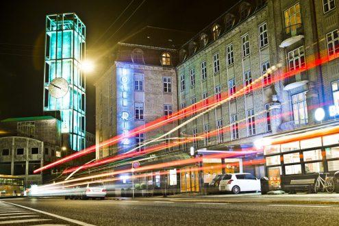 (pr-foto:Small Danish Hotels)