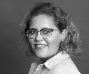 Chefrådgiver hos Seismononaut, Helle Nysted Andersen, skriver om Airbnbs betydning for fremtidens turisme. (Foto: Seismonaut)
