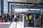 Københavns Lufthavn: 30 mio. rejsende i 2019