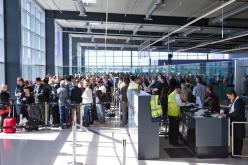 (Foto: Københavns Lufthavn)