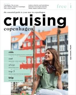 Forside 651x330  Krydstogtturisme, Claus Bødker Nyt magasin vil have krydstogtturister til at opleve flere sider af København storbyturisme Nyt magasin vil have krydstogtturister til at opleve flere sider af København