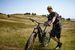 73B6020 kopi 1 310x165  Nationalpark Mols Bjerge, Mols Mountainbike Guide, Bo Simonsen Tag en tur med de lokale i Mols Bjerge sponseret-indhold Tag en tur med de lokale i Mols Bjerge