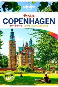 Lonely Planet har kåret København til 'The Worlds Top City 2019.' Men hvad kommer det turisterhvervet på Sjælland ved, spørger Martin HH Bender i dette blogindlæg.