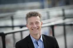 """morten damgaard visitvejleskalkrediteres mikropol 310x165  Vejle Kommune, Morten Damgaard Nielsen, HORESTA, Erhvervsministeriet, Dansk Turismefremme Ny turismelov: """"Vi må have som antagelse, at folk ikke er dumme ... """" tema-den-nye-turismelov, politik, featured Ny turismelov: """"Vi må have som antagelse, at folk ikke er dumme ... """""""