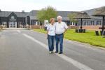 Sol og Strand fejrer 40 års jubilæum og skaber velgørende fond