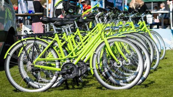 bike island cykler 660x330   Cykeludlejning til turister eksploderer på Fyn natur, featured Cykeludlejning til turister eksploderer på Fyn