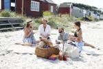 Se de videoer der skal lokke flere turister til de danske småøer