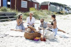 ed41f3a6 14b0 4253 a9e3 c0394d248f99 310x165  Ø-pas, Landdistrikternes Fællesråd Se de videoer der skal lokke flere turister til de danske småøer kystturisme, gik-du-glip-af Se de videoer der skal lokke flere turister til de danske småøer
