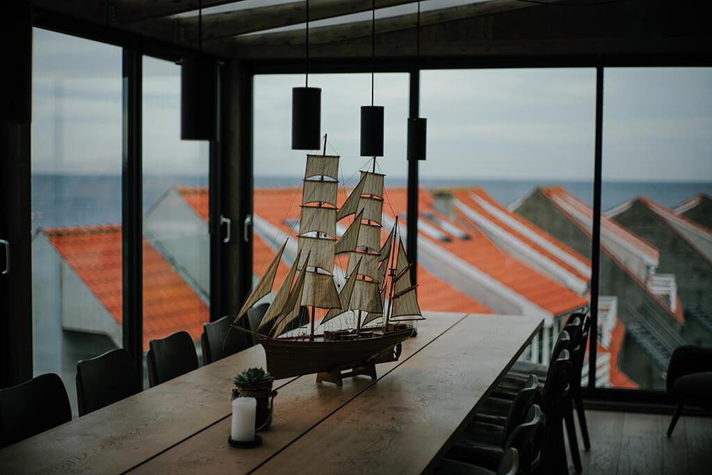 pelle martin nordlandet bh unsplash 1024x683  Destination Bornholm Destination Bornholm lancerer fotokonkurrence kystturisme, featured Destination Bornholm lancerer fotokonkurrence