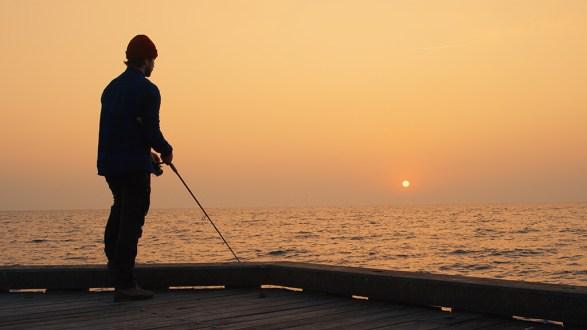 Lystfisker 06 660x330  Turisthus Nord, René Zeeberg Flere skal have øjnene op for lystfiskeriet i Sæby kystturisme Flere skal have øjnene op for lystfiskeriet i Sæby