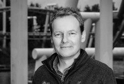 NJJ profil1 2019 tryk A SH Bredde 310x165  Niels Jørgen Jensen, Fårup Sommerland, Covid19 Fårup Sommerland: Branchen har behov for et sikkerhedsnet featured, blogs Fårup Sommerland: Branchen har behov for et sikkerhedsnet