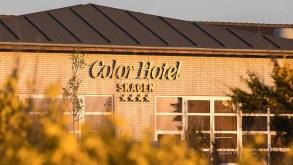 chs 310x165  Skagen, Lisbeth Weltz Bille, Green Key, Color Line, Color Hotel Skagen Sådan blev Color Hotel Skagen det første Green Key- certificerede hotel nord for Limfjorden hotel Sådan blev Color Hotel Skagen det første Green Key- certificerede hotel nord for Limfjorden