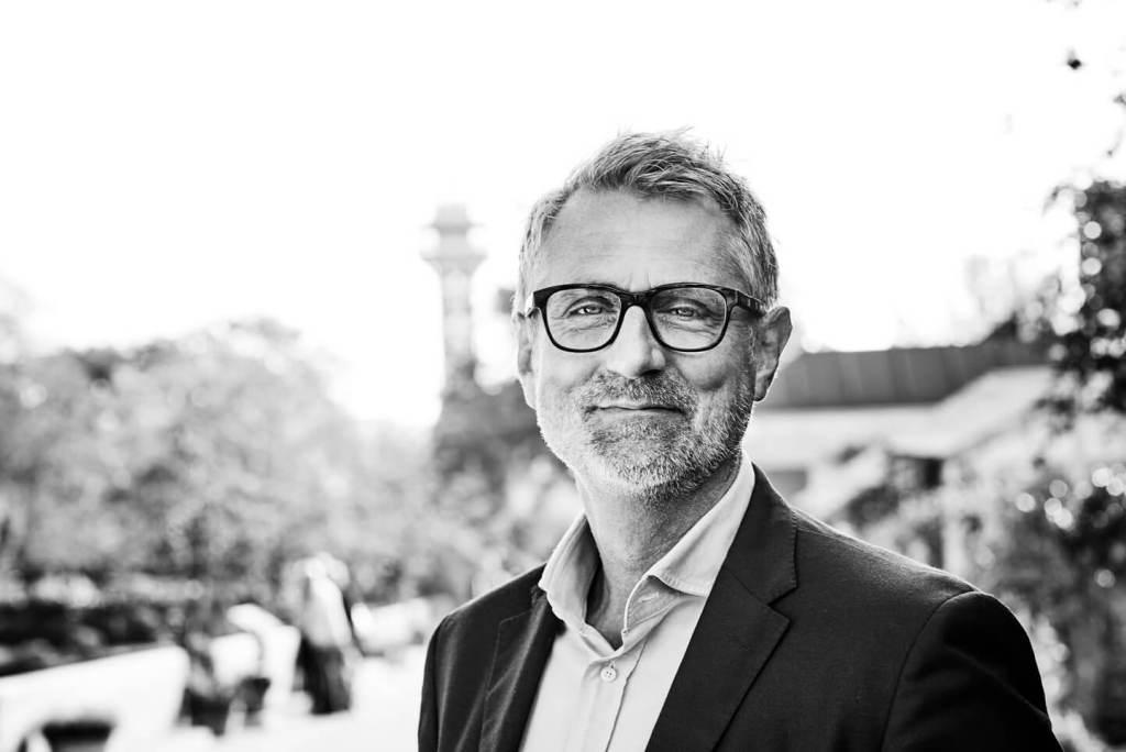 Jrgen Nielsen 2018 09 19 13.24.43 25 FIN BW 1024x684  Københavns Zoo, Jørgen Nielsen, Christian Higraff Ambitiøst direktørteam sikrer rekord år i KBH ZOO tal-tendens, featured, attraktioner Ambitiøst direktørteam sikrer rekord år i KBH ZOO