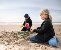 Sandbox bredde versterhav 310x165  Vestkystturisme, Destination Vesterhavet Æ Haw og venlige vestjyder sikrer 80% genbesøg ved Vesterhavet kystturisme, featured Æ Haw og venlige vestjyder sikrer 80% genbesøg ved Vesterhavet
