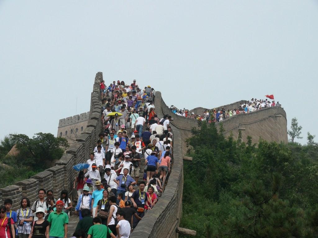 great 1799001 1920 1024x768   Hvordan undgår vi, at turismen bliver 'ond' ? peter-kvistgaard Hvordan undgår vi, at turismen bliver 'ond' ?