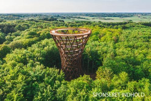 sponseret skovtårn 660x330   Kom med 'bag facaden' på Skovtårnet advertorial Kom med 'bag facaden' på Skovtårnet