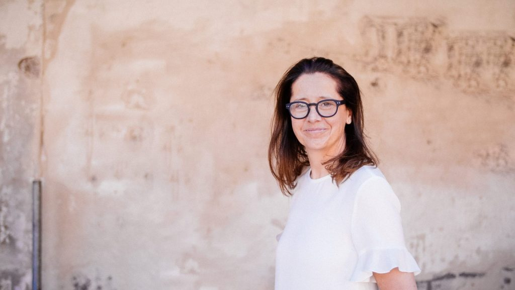 CharlotteWwiebe 1024x577   Charlotte Wwiebe er TUIs nye bæredygtighedsdirektør uddannelse-karriere Charlotte Wwiebe er TUIs nye bæredygtighedsdirektør