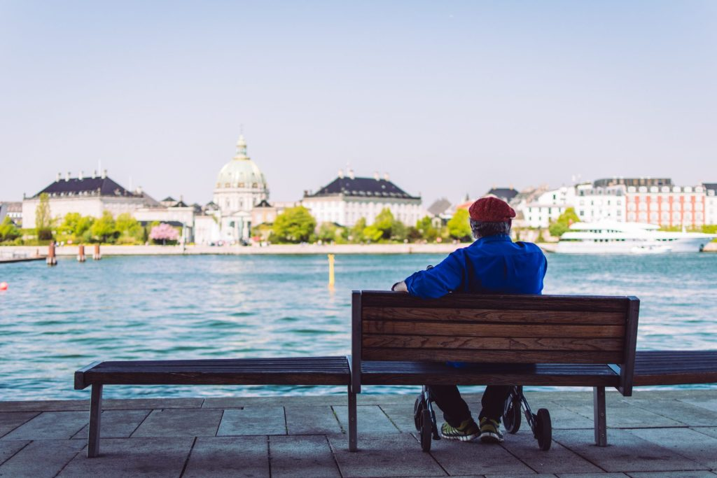Med en ny taskforce vil Wonderful Copenhagen sikre en større koordinering af markedsføringen af byen. (Arkivfoto)
