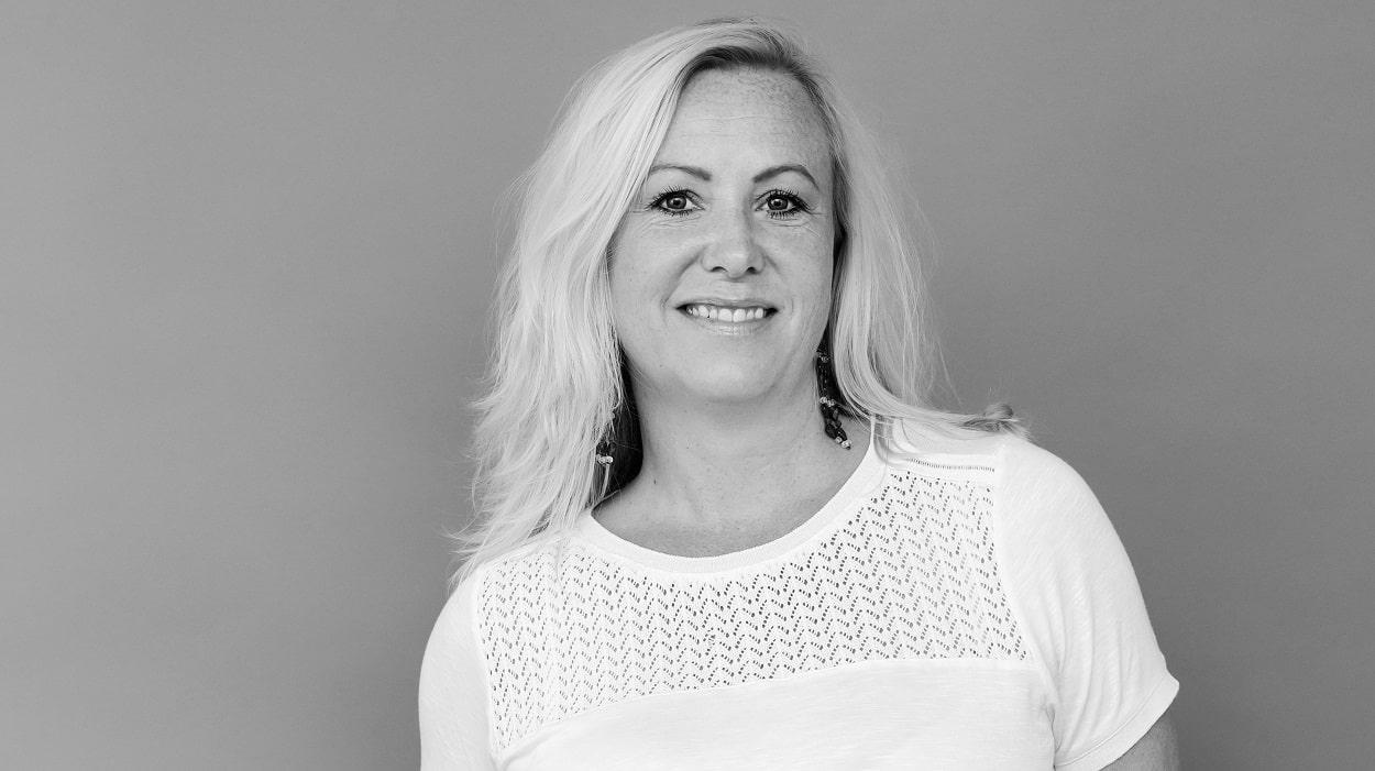 Mette Petterson, Karpós Hospitality Consult