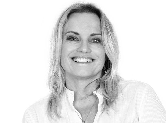 Sofia Wulff, marketingchef, Destination Fyn. (PR-foto)