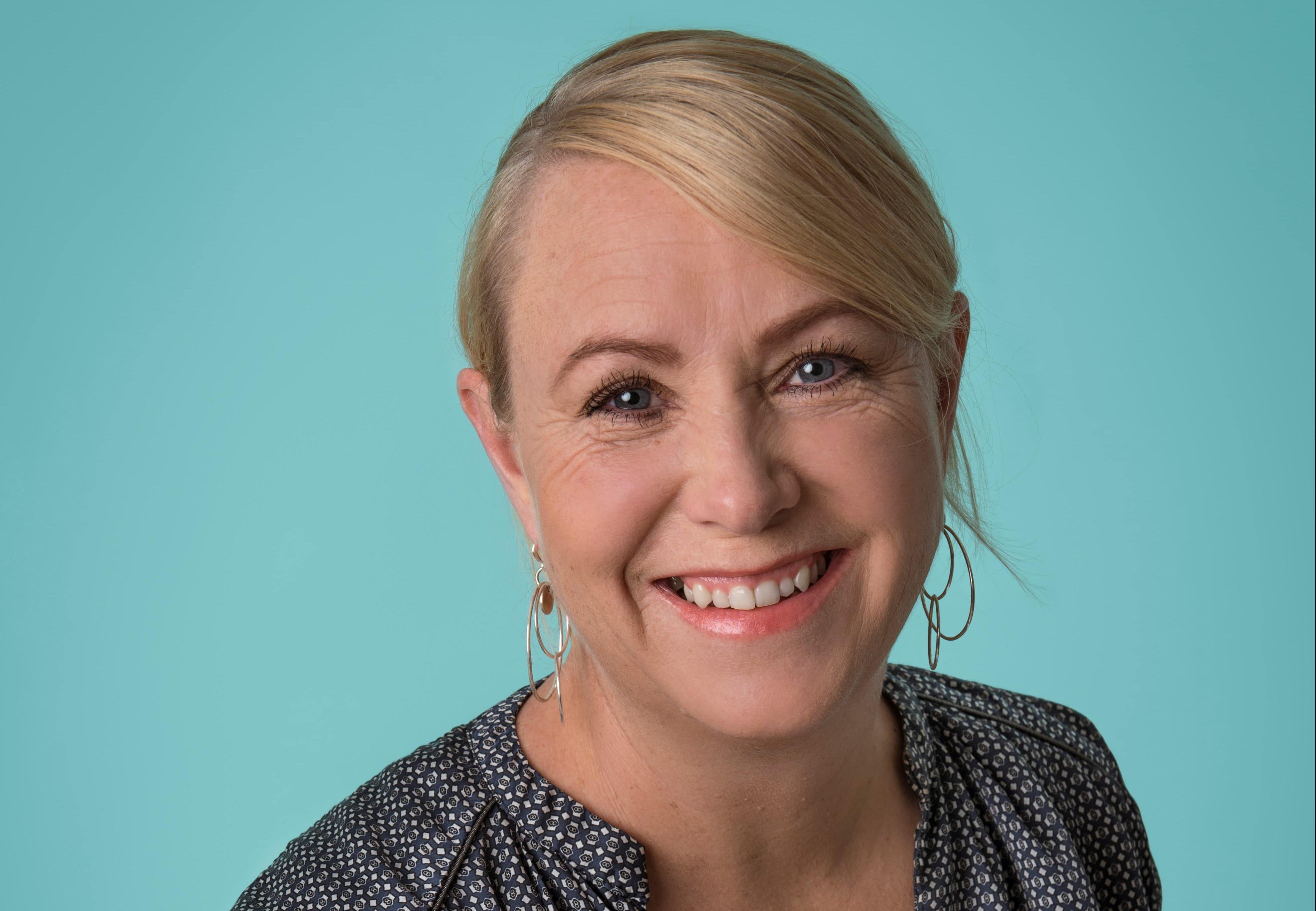 Mette Pettersson, Karpós Hospitality Consult. (PR-foto)