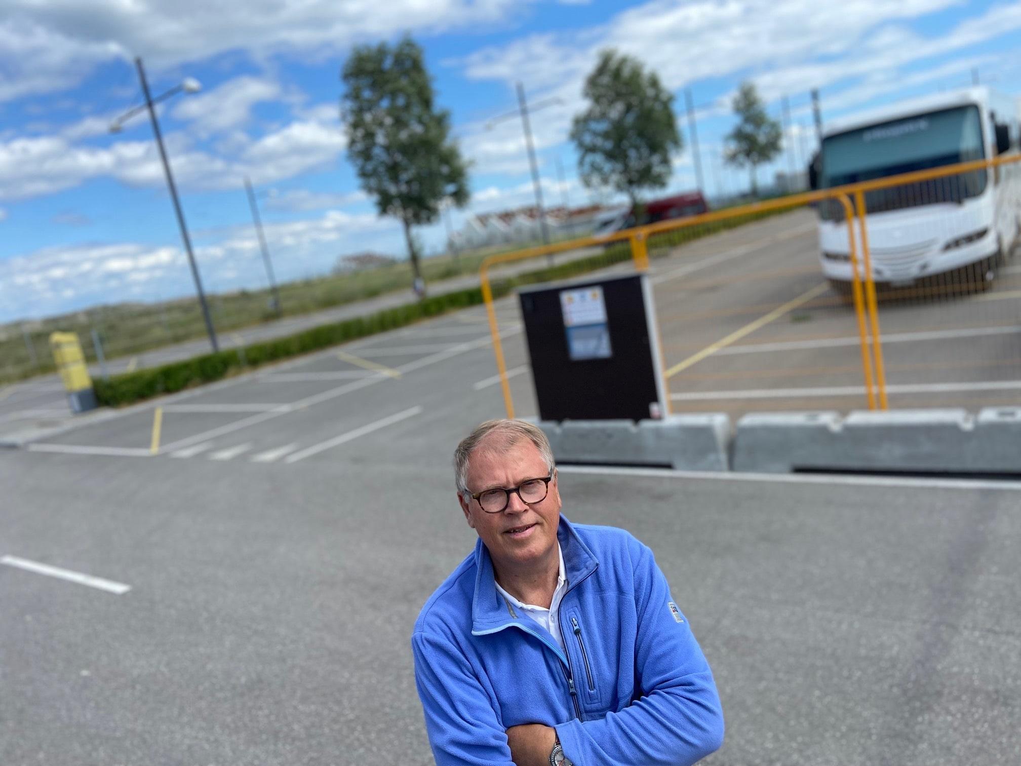Søren Ejsenhardt (foto: lars bo axelholm)