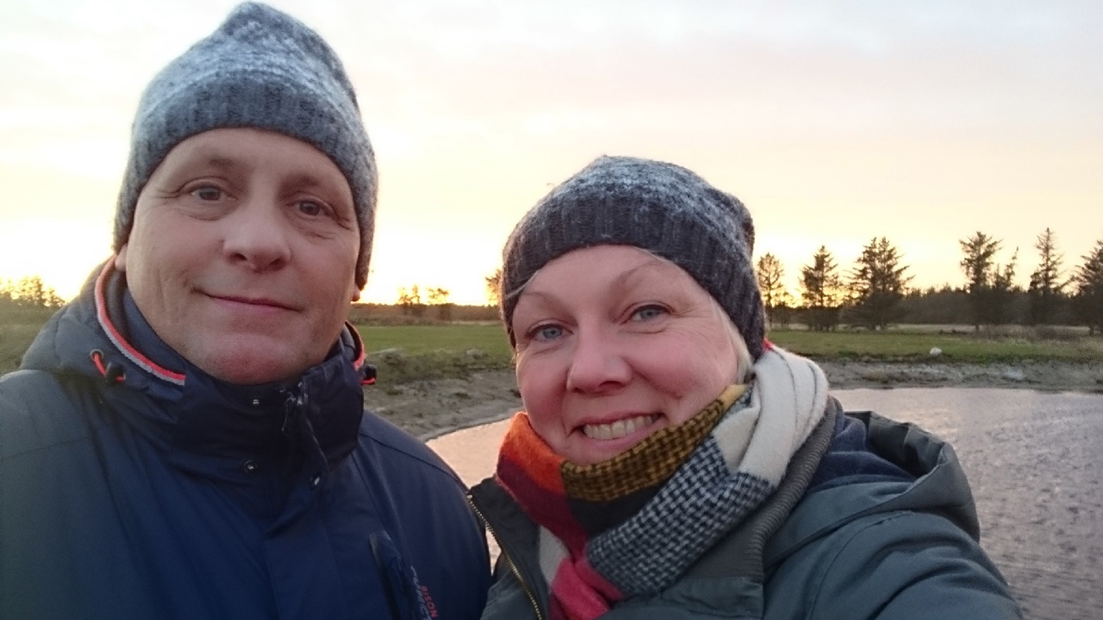 Foto: Blokhus Camping / DKNT